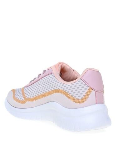 Benetton Sneakers Oranj